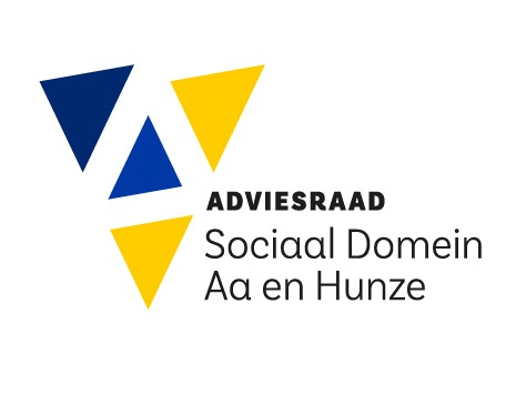 Adviesraad Sociaal Domein Gemeente Aa En Hunze